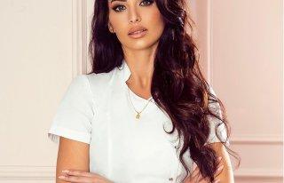 Aleksandra Sobiecka Clinic Gdynia
