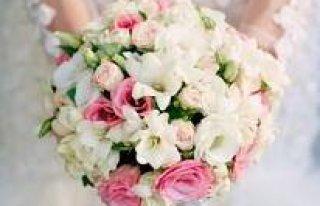 Kwiaciarnia Róża Gołdap Gołdap