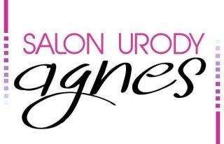Salon Urody Agnes Stawiski