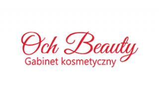 Och Beauty - Salon  Kosmetyczny Warszawa