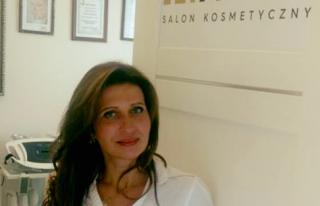 Salon Kosmetyczny Natali Serock