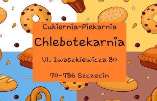 Chlebotekarnia Szczecin