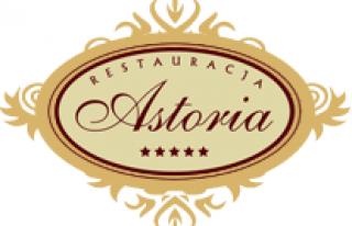 Hotel Sonex i Restauracja Astoria Częstochowa