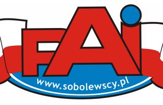 Biuro Podróży PAI Skwierzyna Skwierzyna