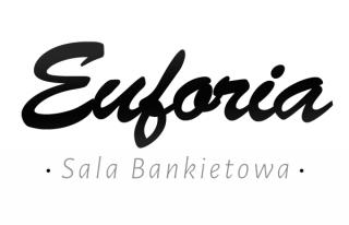 Sala Bankietowa Euforia Łuków