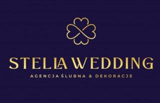 Stella Wedding  Agencja Ślubna & Dekoracje Skwierzyna