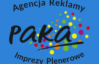 PAKA Leszno