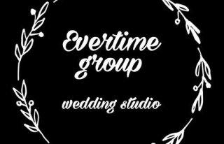 Evertime Group Leszno