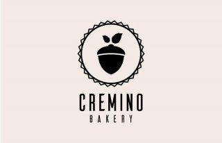 Cremino Bakery Bielsko-Biała