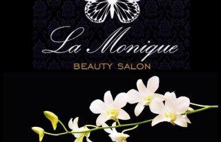 La Monique Beauty Salon Wrocław