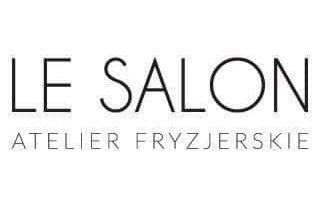 Atelier fryzjerskie LE SALON Bielsko-Biała