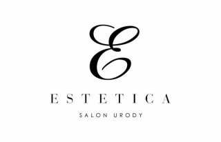 Estetica Salon Urody Łowicz