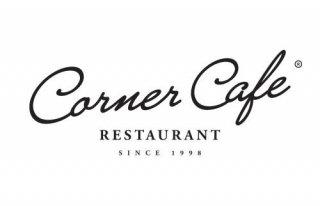 Restauracja Corner Cafe Olsztyn