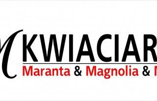 Kwiaciarnia Maranta & Magnolia & Miltonia Radom Radom