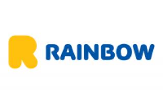 Rainbow Wejherowo Wejherowo