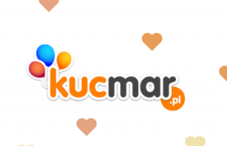 kucmar.pl Konin