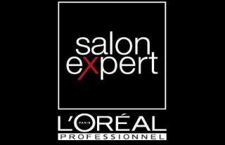 Salon Expert K&l Wieluń