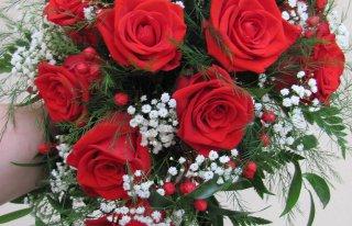 Kwiaciarnia Impresja Legnica