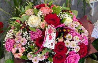 Kwiaciarnia Miodowa Starachowice