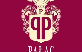 Pałac Płocko Kępice