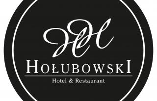 Wesela Hotel Hołubowski Piła