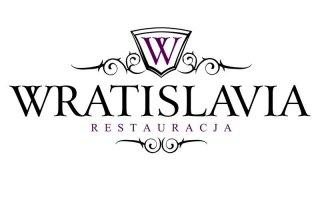 Restauracja Wratislavia Wrocław