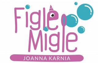 FIGLE - MIGLE Jelenia Góra