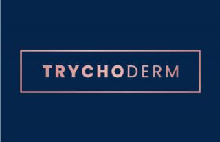 Trychoderm - trychologia, kosmetologia, dermatologia, estetyka Słupsk