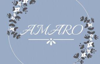 Club Amaro Kalety