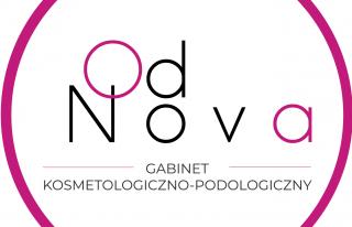 Gabinet Kosmetologiczno- Podologiczny OdNova Mysłowice