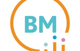 BM Quality Med Gliwice