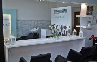 Pracownia fryzjerska Agata Kmiecik Srem