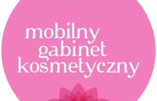 Mobilny Gabinet Kosmetyczny Kołobrzeg