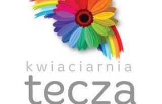 Kwiaciarnia Tęcza Łódź