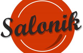 Salonik - Obiady domowe i catering Ciechanów