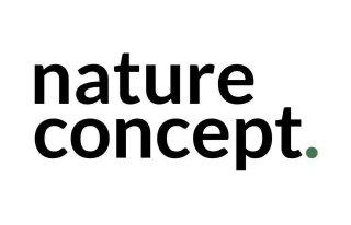 Nature Concept / Las w słoiku Wrocław