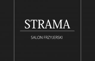 Strama Salon Fryzjerski Kraków