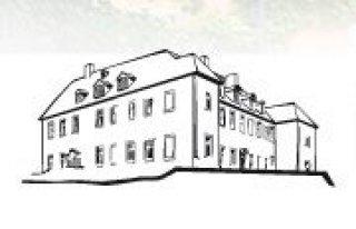 Hotel Pałac Staniszów - Hotel Schloss Stonsdorf Jelenia Góra