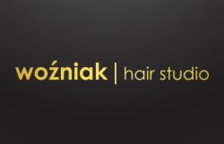 Woźniak hair studio Zgierz