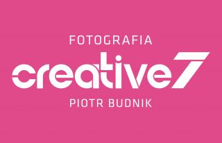 Fotografia ślubna - Piotr Budnik - creative7.pl Pleszew