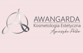 Gabinet Kosmetologii Estetycznej Awangarda Bieruń