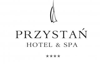 Przystań Hotel&Spa Olsztyn
