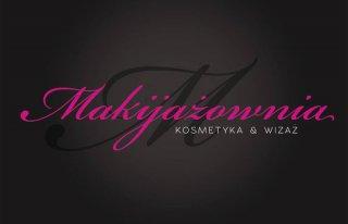 Makijażownia Kosmetyka & Wizaż. Kamila Jurgielska Bydgoszcz