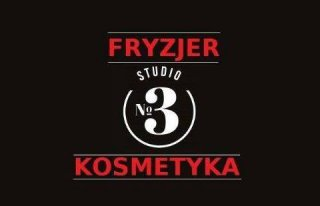 Studio nr 3 Lublin