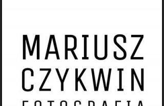 Mariusz Czykwin - fotografia Białystok