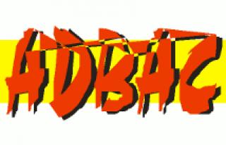 ADBAC - Pirotechnika, pokazy, fajerwerki Świebodzice
