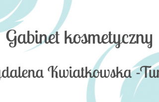 Gabinet Urody Magdalena Kwiatkowska Wrocław