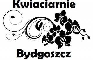 Kwiaciarnie Bydgoszcz Bydgoszcz