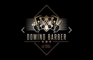 Domino Barber Lublin
