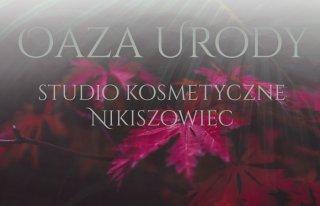 Oaza Urody Katowice